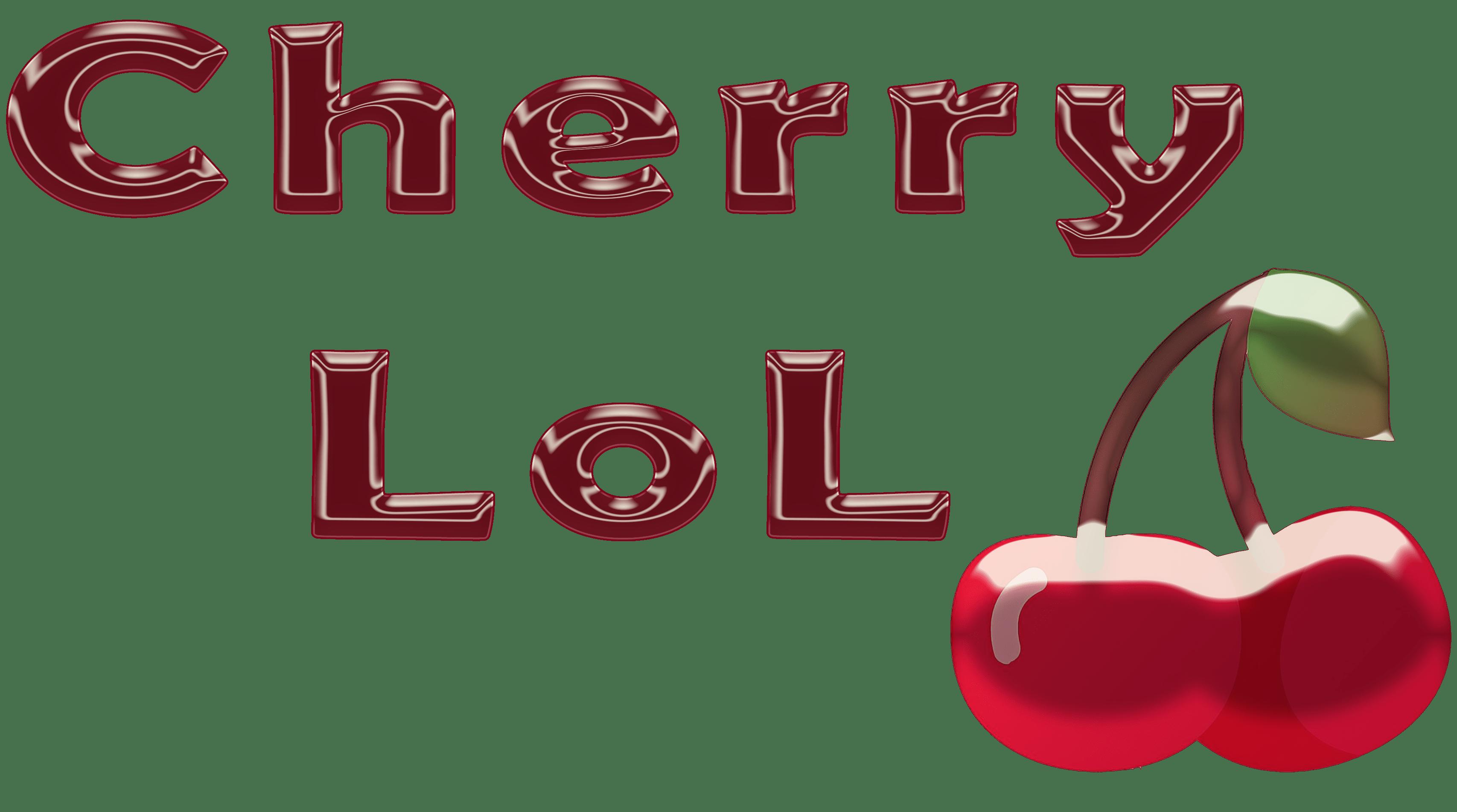 CherryLoL