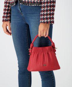 cherrylol handbags axel