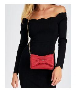 Τσάντα cherrylol